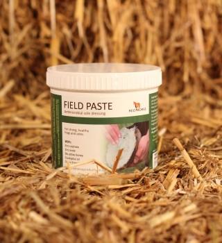 field-paste-pot