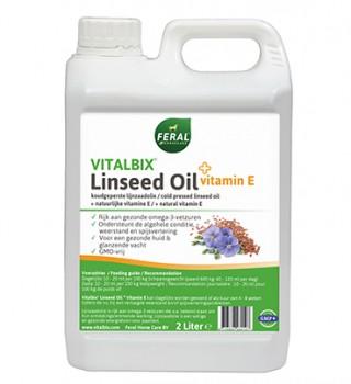 vitabix-linseed-oil-vitamin-e-2l