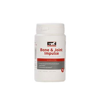 bone-en-joint-impulse