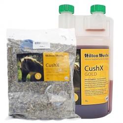 cush-x-cush-x-gold-hilton-herbs