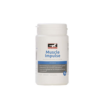 muscle-impulse