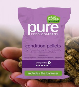 pure-feed-pellets