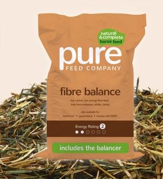 pure-fibre-balance