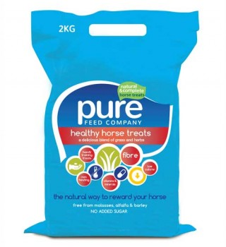 pure_feed-treats-bag