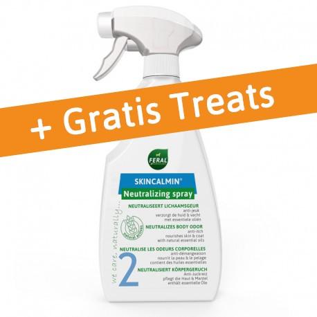 skincalmin-neutralizing-spray-500-ml