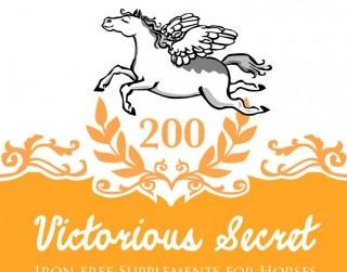 victorious-secret