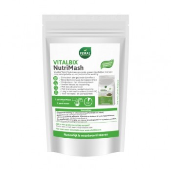 vitalbix-nutrimash-proefverpakking-350-gram