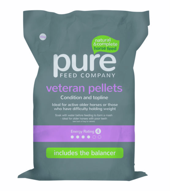 pure-feed-veteran pellets