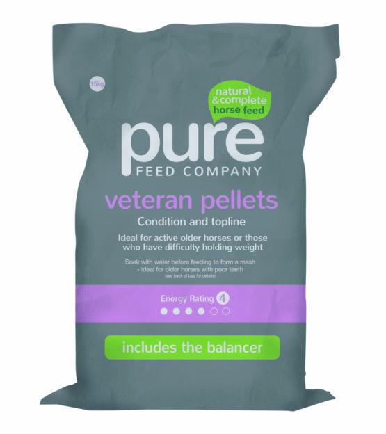 pure-feed-veteran pellets
