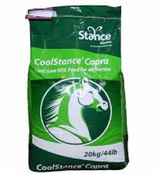 Coolstance-zak-copra-meml4pbpmqwhqgfnk8b4ozbpog4ean2yyc26adn1rg