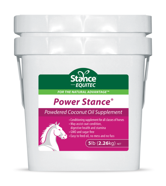 Powerstance-USA-5lb_Square-Pail-5L