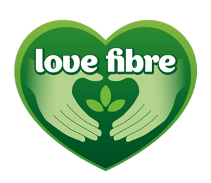 Love-Fibre-Heart