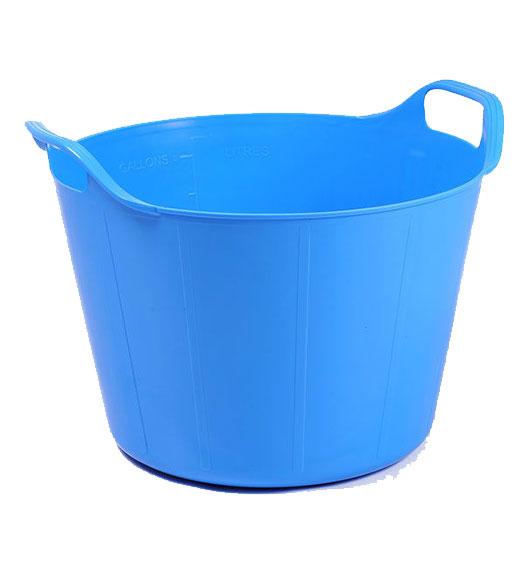 emmer-light-blue