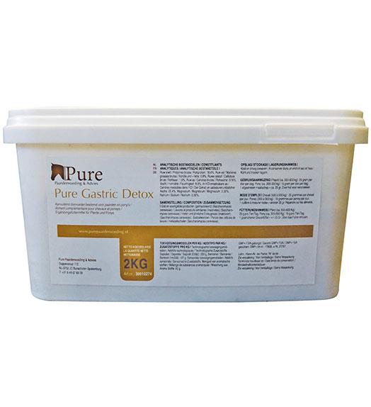 pure-gastric-detox