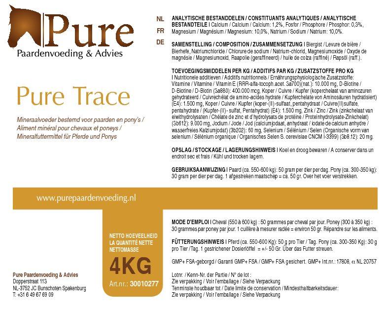 Label_02012018_Pure Trace_ZS_HR